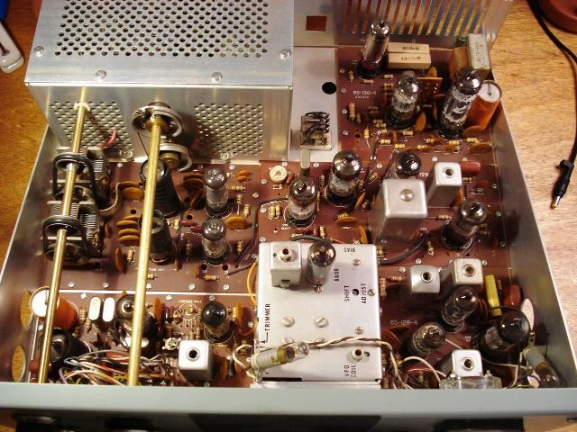 hw101_inside?w=700 collecting heathkit models sb 101,102 & hw 100,101 s frrl heathkit 101 transceiver wiring diagrams at gsmx.co