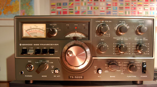 Blast from the past – Our Kenwood Hybrid Collection | https ... on