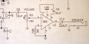 sa602_schematic_audio