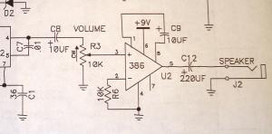 sa602_schematic_audio