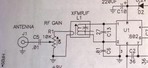 sa602_schematic_rffront