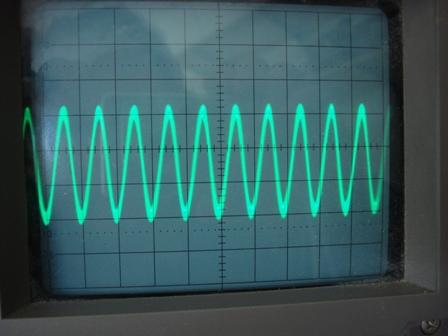pacecb144_oscillator10mhz