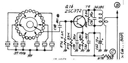 pacecb144_q16masteroscillator