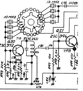 pacecb144_q20transmitteroscillator
