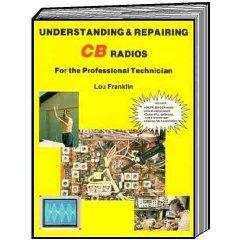 understandingandpepairingcbradios