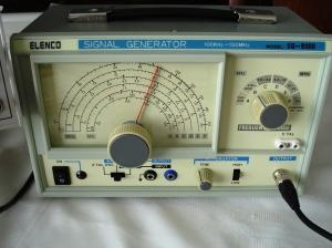 aa5_signalgenerator