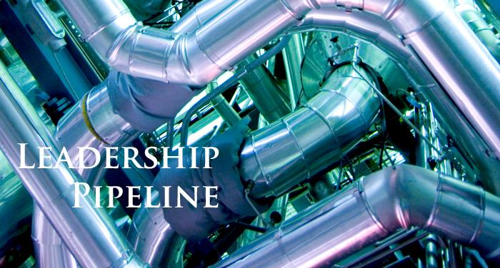 leadershippipeline