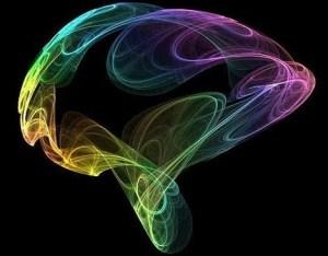 mystrokeofinsight_brain