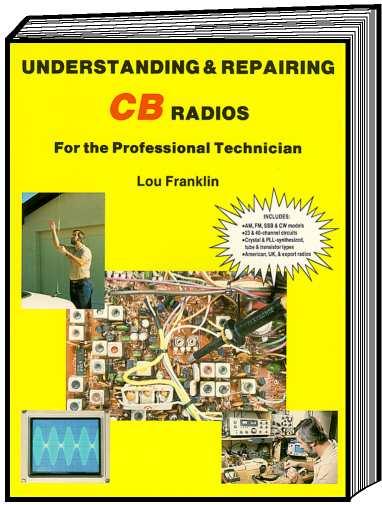 understandingandrepairingcbradios