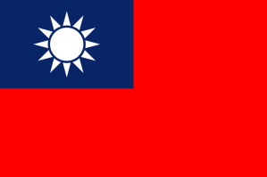 800px-flag_of_the_republic_of_china_svg