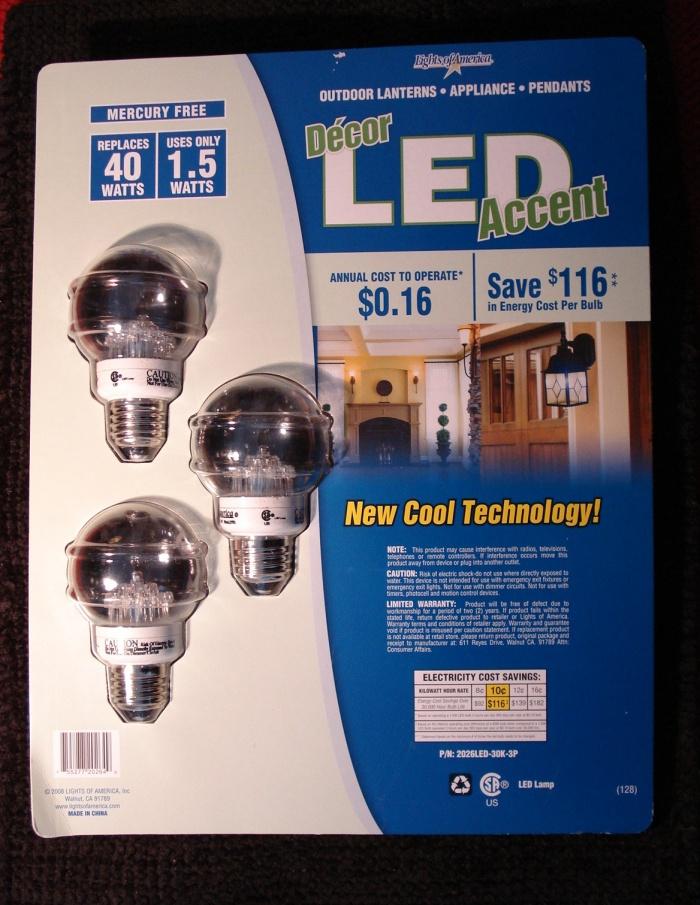 ledlightbulb_lightsofamericapackaging