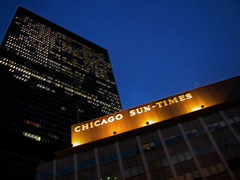 Http Chicago Suntimes Com Lifestyles  Tips For Healthier Happier Kids