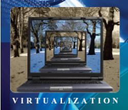 vpc_flkrvirtualiztion