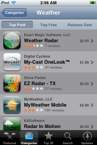 ipodtouch_appstoreweather