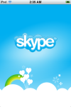 ipodtouch_skype