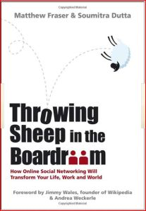 ThrowingSheep