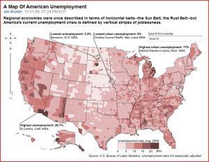 unemployment_Oct2009