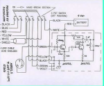 D104_Aplifier_Schematic