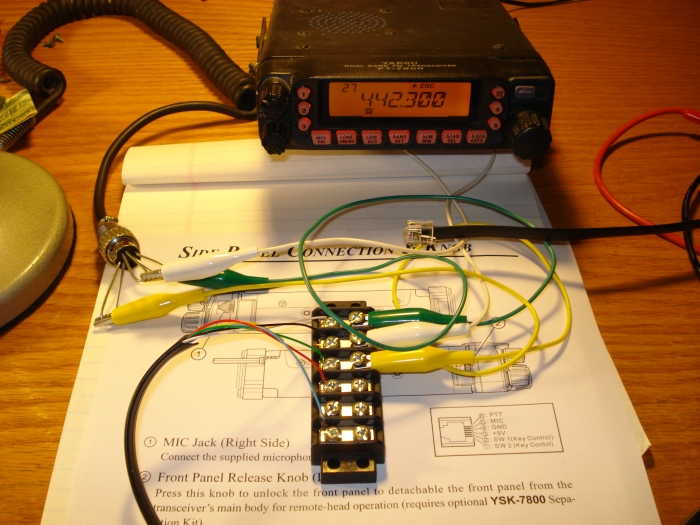 D Ft on Dual Battery Wiring Diagram