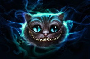 logo_ChesireCat
