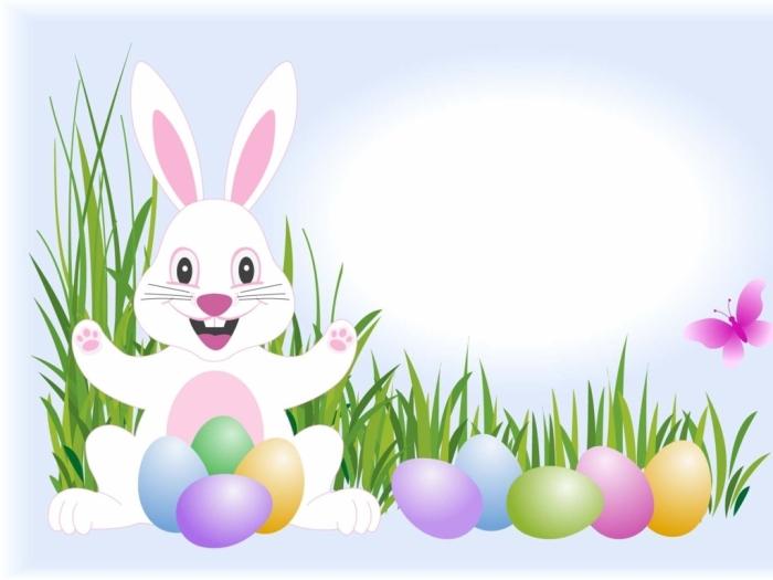 logo_Easter